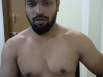 Chaturbate sameertan96 record webcam show from Chaturbate
