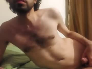 Chaturbate bebop888 record private show from Chaturbate