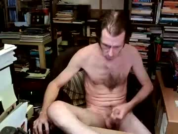 Chaturbate glauconx chaturbate webcam