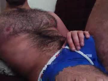 Chaturbate jeremy_st private XXX video from Chaturbate
