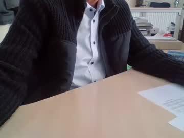 Chaturbate pmetobeyou public webcam