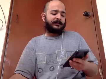Chaturbate freud112 record public webcam video from Chaturbate