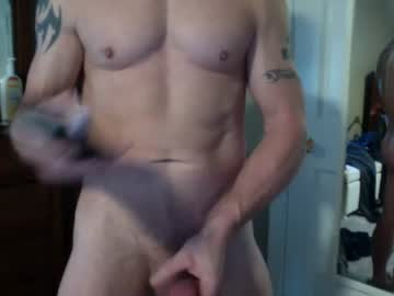 Chaturbate funtimes345 record webcam show from Chaturbate