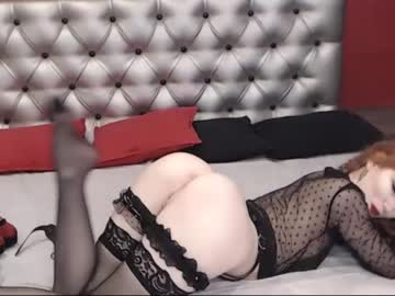 Chaturbate lucywarner record video with toys