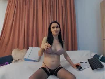 Chaturbate nayeeri chaturbate private sex show