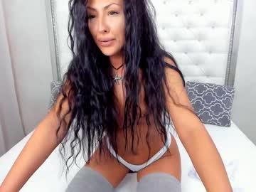 Chaturbate shy_cinderella record public webcam