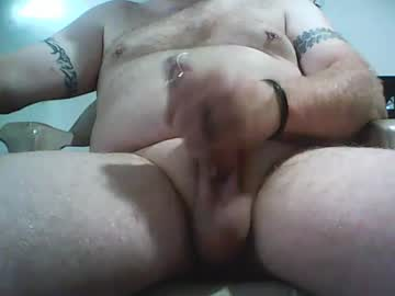 Chaturbate slippery1223 video from Chaturbate.com