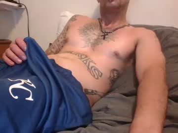 Chaturbate solodoloii private show from Chaturbate