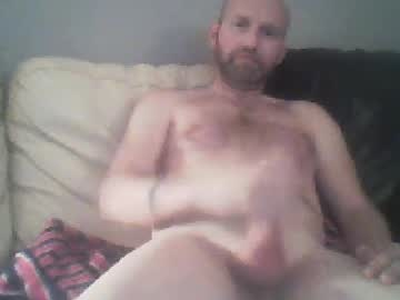 Chaturbate tightfit02 record show with toys