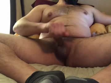 Chaturbate watchmycam1980 record show with toys
