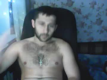 Chaturbate _cometome_ record webcam video from Chaturbate