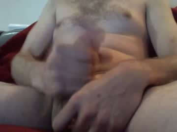 Chaturbate frenchguy2016 record public show video from Chaturbate.com