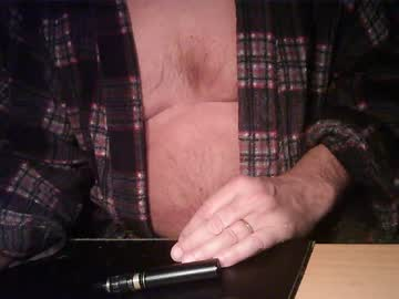 Chaturbate jacky_m public show from Chaturbate