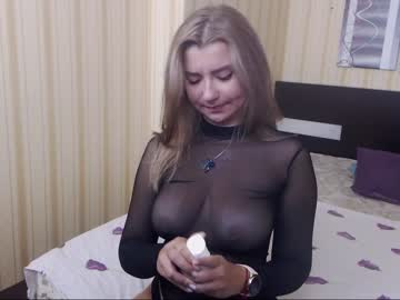 Chaturbate linnade record show with toys from Chaturbate.com