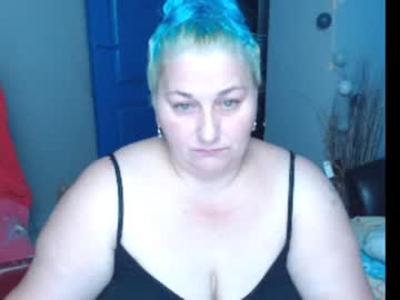 Chaturbate marrybigboobs record private XXX video from Chaturbate.com