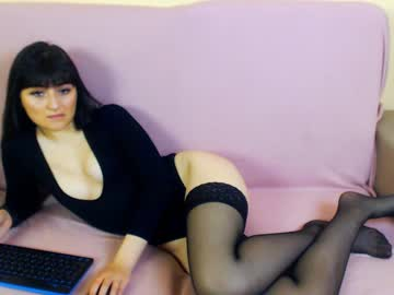 Chaturbate olivia__brown toying record