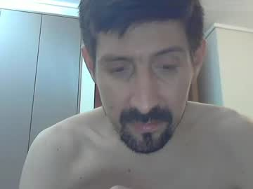 Chaturbate phanch0 webcam video