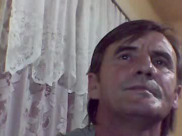Chaturbate sanduilies23 cam video