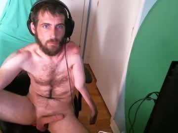 Chaturbate daddybigdick_99 record video