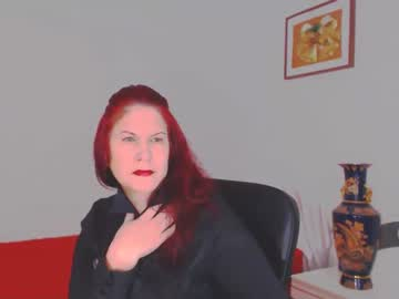 Chaturbate horny_touchk premium show from Chaturbate