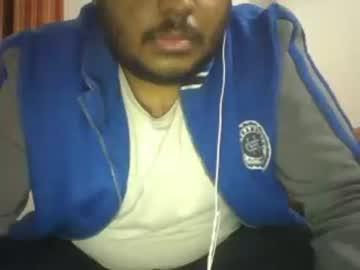 Chaturbate biglund888 chaturbate webcam