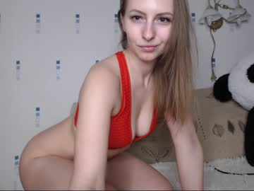 Chaturbate hot_girl111 record video with dildo from Chaturbate