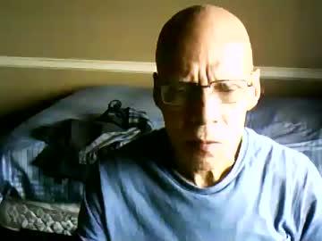 Chaturbate nickleplate public webcam video