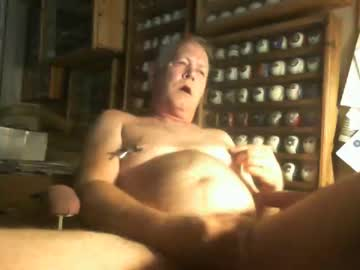 Chaturbate ronnybeee record webcam video from Chaturbate.com