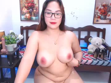 Chaturbate urdreamgirltsxx private sex show