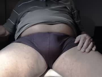 Chaturbate fred4suck webcam video from Chaturbate.com