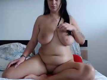 Chaturbate angelicbabexxx private show from Chaturbate.com