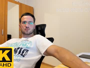 Chaturbate markpriceofficial private XXX video from Chaturbate.com