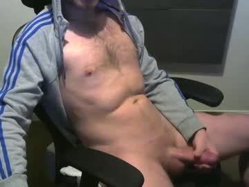 Chaturbate rjbass86 video with dildo