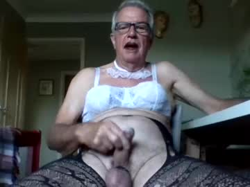 Chaturbate verybilover show with toys from Chaturbate.com