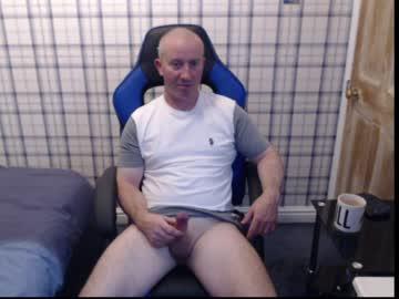 Chaturbate britguy_uk record webcam video
