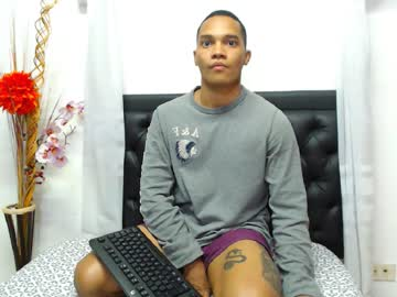Chaturbate canelita_sex_hot video from Chaturbate