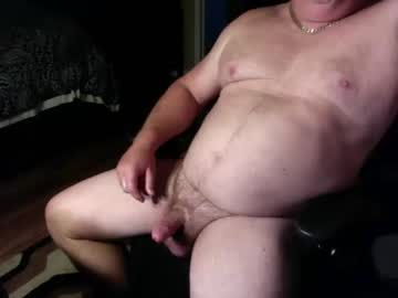 Chaturbate heavyballs1973 record webcam show from Chaturbate