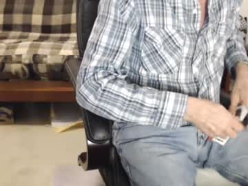 Chaturbate jimmy_c47 private show from Chaturbate