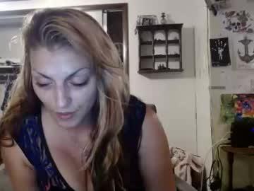Chaturbate kinkykalliexxx blowjob video from Chaturbate