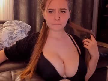 Chaturbate sweetmila1 public webcam