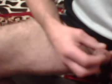 Chaturbate mlkklm47 cam video