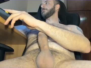Chaturbate alex852000 record video with toys from Chaturbate