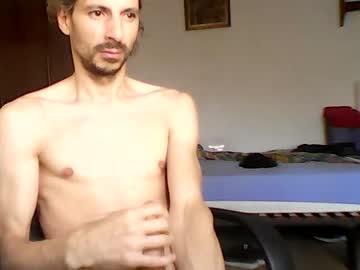 Chaturbate enri222 chaturbate private XXX video