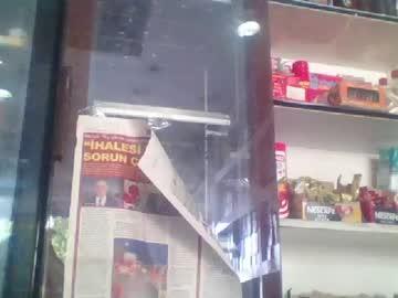 Chaturbate brad3835 chaturbate video