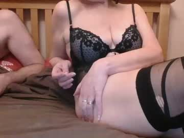 Chaturbate cumonherguys record video with toys from Chaturbate.com