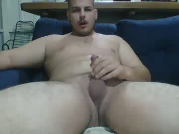Chaturbate doublelince record public webcam from Chaturbate