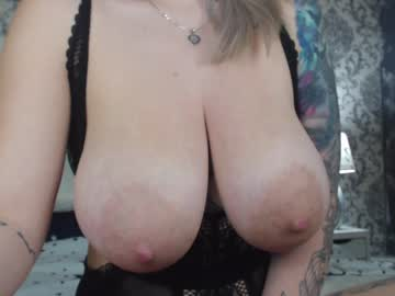Chaturbate ivy_lovel webcam video from Chaturbate