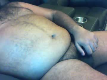 Chaturbate k_dawg83 chaturbate webcam video
