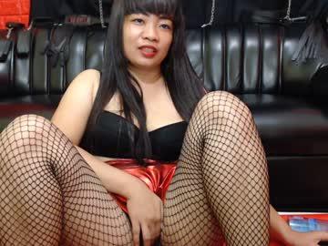 Chaturbate kinkyplaygirl record public webcam from Chaturbate.com