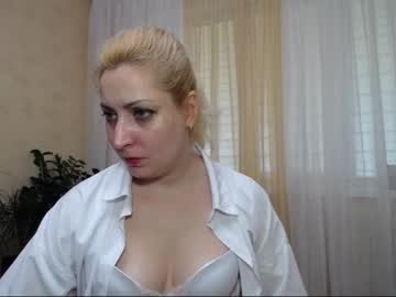 Chaturbate ohsweetiren toying record